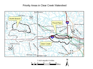 Clear_Creek_319_priority_Areas_cropped